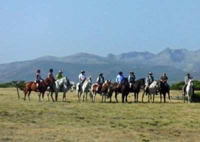 fondo_gredos_a_caballo