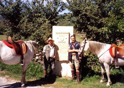 Camino_de_Santiago2015