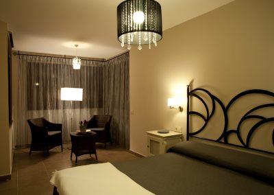 dormitorio A01