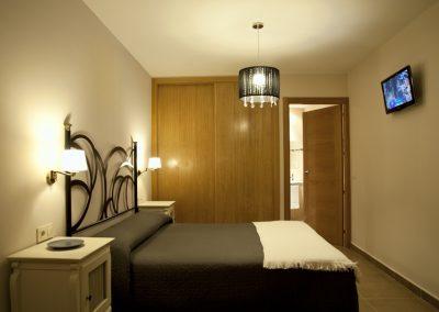 dormitorio A03