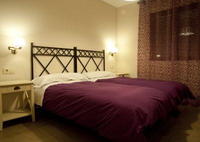 dormitorio B01