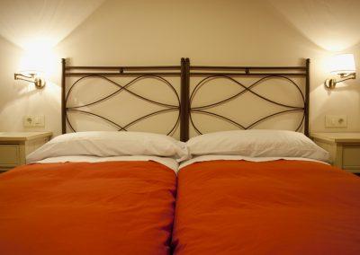 dormitorio C01